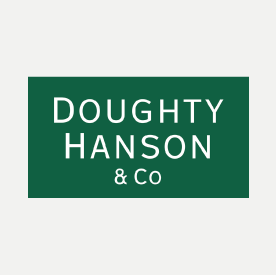 Doughty Hanson & Co., Real Estate