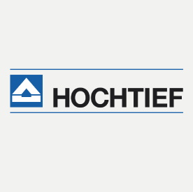 Hochtief Property Management GmbH