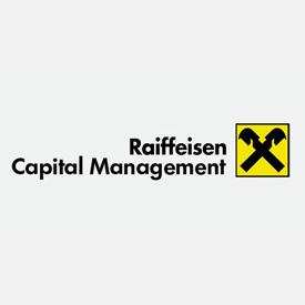 Raiffeisen Capital Management GmbH, Wien