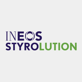 INEOS Styrolution Group GmbH